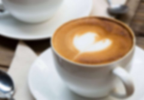 Is Coffee Safe for Your Health?